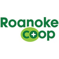 Roanoke Natural Foods Co-op