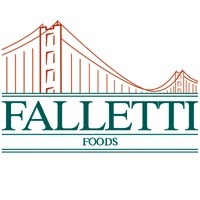 Falletti Foods