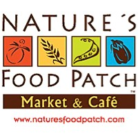 Nature's Food Patch